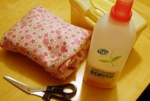DIY Products / by Sarah Ward