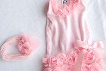 sukienka dla Tosi