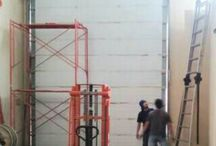 Service Rolling Door, Garasi Door taman tekno serpong tangerang selatan tlp. 089633665538