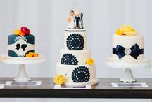 Wedding at Architectural Artifacts-Chicago