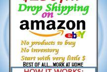 Κυριάρχησε Στο eBay&Amazon&Google&Facebook / Εδώ Θα βρέις Πολύτιμες Πληροφορίες ! Εκμεταλλεύσου το !!! http://www.makemoneyonlinegreece-cyprus.com/
