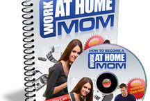 Work At Home Moms / Education for women in business. Info for ladies, mothers who want to multi-task at home. Moms of children, quite able to do ten minutes at a time, of input into a profitable home based, small business. I believe I have the answers for a mother in her own home. Entrepreneurial life is exciting. Test it out...