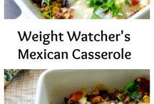 weight watchers mwals