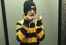 Lil Xan