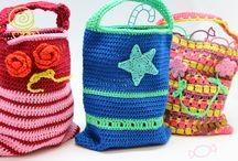 Crochet Sint Maarten