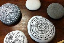 india craft