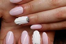3d Nail Art -