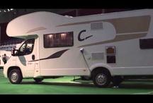 Caravan 2013 / Caravan 2013 videos from Helsinki