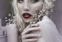 Fairies / by Retta Book
