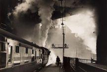 Bert Hardy photographer