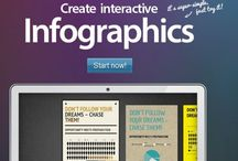 Sobre Apps  / Información interesante, innovadora y creativa sobre las APPS
