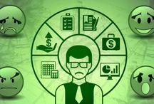 http://financials.com.br/emocoes-e-decisao-financeira/