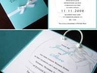 Wedding Shower Ideas / by Christina K