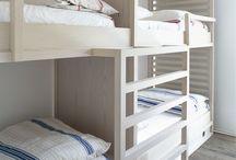 Habitaciones infantiles | children
