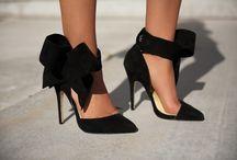 ♥ Fashionable Ladies /