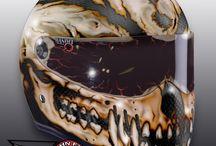 Kaski (Helmes)