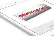 Websites Online & Mobile / Von der Idee bis zur Umsetzung - unkompliziert und effizient. Durchdacht. Ganzheitlich. Multimedial. Responsive Websites, Mobil optimierte Websites, Native Apps, Online-Shops, Multichanneling, Perfekte Usability, Mobile Magazine Alles aus einer Hand - hanner inc. Werbeagentur