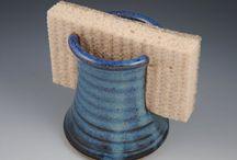 Ceramics 2/3