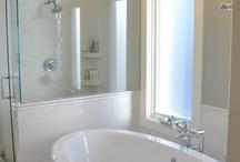 Bathroom Chic Modern Designs