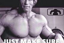 bodybuilding humor