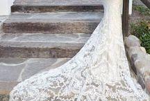 Wedding is my dream...