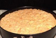 apfelkuchen sahneguss