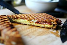 Bacon Bacon Bacon! / Love Bacon? Then You Need To Try These 26 Crazy-Awesome Bacon Recipes