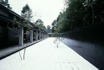 Archi jap