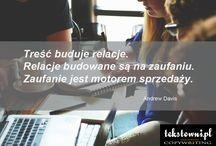 copywriting PL