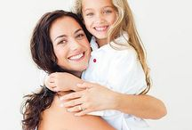 How to Help Each of Your Children Feel Special - ideas for small- or large families / by Mary Lacoste