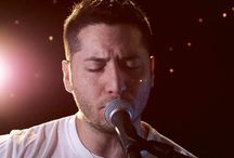 Boyce Avenue ~ A Sky Full of Stars