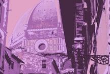 AFC - Forza Viola!!! / Forza Viola Alè!!!!!  www.casadelserramento.it  Gli Specialisti in #Infissi e #Serramenti in #Toscana. La #CasaDelSerramento e Copritermo a #Firenze