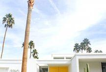 Californian Architecture