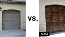 overhead garage door repair New Hope / If you have a broken spring, call our experts to do some evaluation. As soon as we identify the root cause of the problem, we will come up with the best solution to address the problem