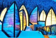 Hotels in den Bergen - lastminute.de