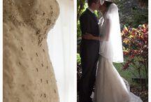 Magnolia Bluebird    Weddings / weddings produced and designed by Magnolia Bluebird design & events