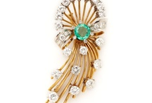 Jewelry / by Style Genome
