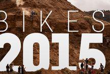 Bikes / MTB, Roadbike