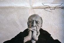 Arq. Oscar Niemeyer