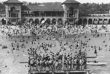 Beaches and Parks / by Toronto Vintage Society
