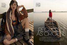 Vogue Portugal #159