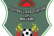 1.MALAWI