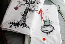 Decor and Design / by Bellissima Kids