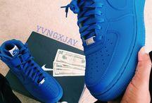MyShoesStyle