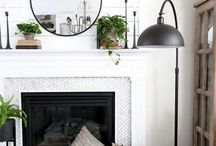 2018 Home Decoration