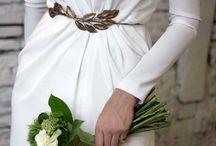 Inspiración novias / Inspiración novias,