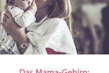 mama/baby