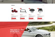 Web car carros