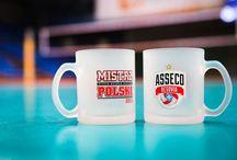 Asseco Resovia Store