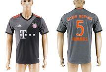 Billige Mats Hummels trøje / Køb Mats Hummels trøje,Billige Mats Hummels fodboldtrøjer,Mats Hummels hjemmebanetrøje/udebanetrøje/3. trøje udsalg med navn.